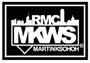 RMC MKWS