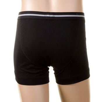 Under Wear Hugo Boss black boxer shorts 50185939 BOSS0423