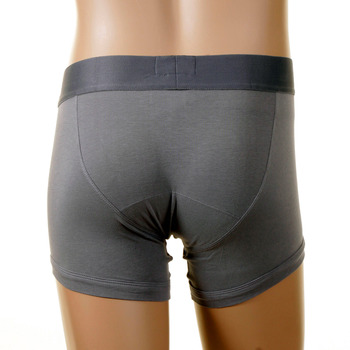 Under Wear Emporio Armani octane boxer brief 110745 0W518 - AM0098