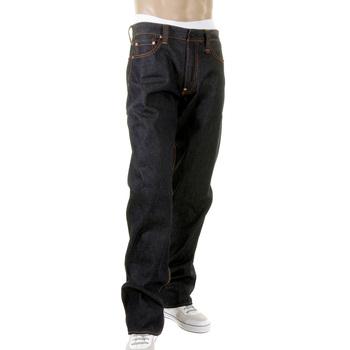RMC Edo Tiger denim jeans REDM5639