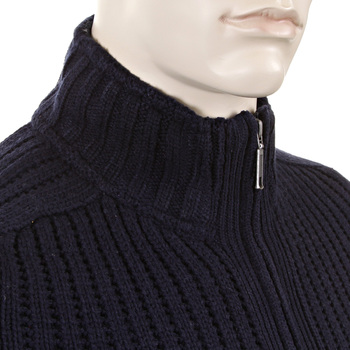 Zip Up Jumper Mens 59