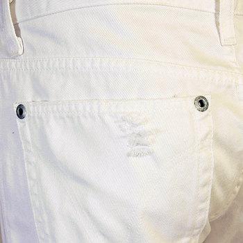 D&G jeans Dolce & Gabbana denim jean DGM2998