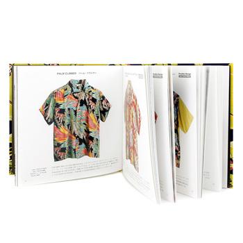 Sun Surf Book SS01881 purple Hardback Aloha Project Limited Edition book CANE2824F