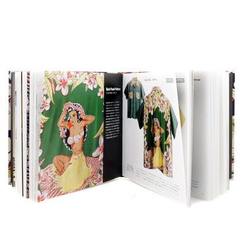 Sun Surf Book SS01881 navy Hardback Aloha Project Limited Edition book CANE2824D