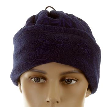 RMC Head Warmer Martin Ksohoh MKWS reservable navy neck warmer snood 5515N01D5  REDM5494a