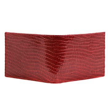 Paul Smith Wallet Leather Bill Fold Wallet PS7712