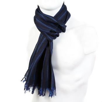 C P Company scarf CP1666