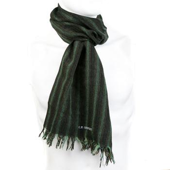 C P Company scarf CP1668