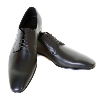How To Shine Fake Leather Shoes