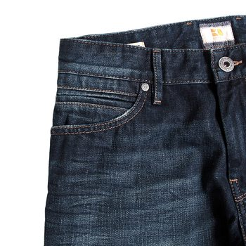 Hugo Boss Orange Label mens 50238735 Orange24 denim jeans BOSS0906
