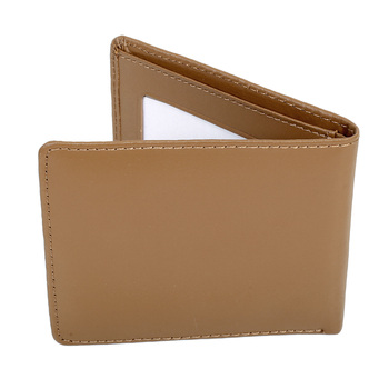 Carhartt mens hamilton brown leather 1010358 wallet CARH3873