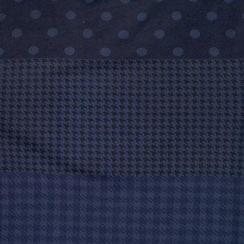 Scotch & Soda garment dyed sweatshirt SCOT3316