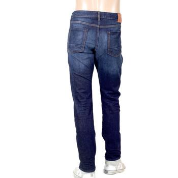 Scotch & Soda Regular Slim Fit Ralston Jeans SCOT6966