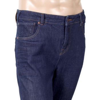 Scotch & Soda Dart Blue Denim Jeans SCOT6970