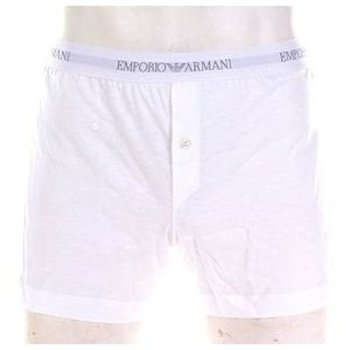 Under Wear Emporio Armani boxer shorts