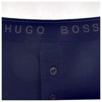 Under Wear Hugo Boss boxer shorts