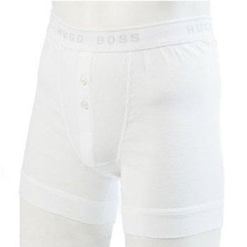 Under Wear Hugo Boss boxer shorts BOSS7207