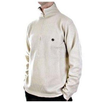 Massimo Osti Sweater long sleeve knitwear