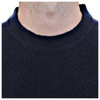 Massimo Osti Long Sleeve Knitwear