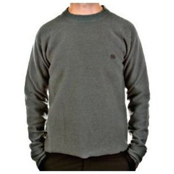 Massimo Osti Sweater long sleeve knitwear