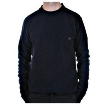 Massimo Osti Long Sleeve Knitwear