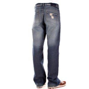 Tsubi jeans regular fit denim jean TSBI4496