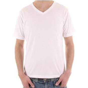 BlueBlood T-shirt Operation short sleeve t-shirt. BLBL4285