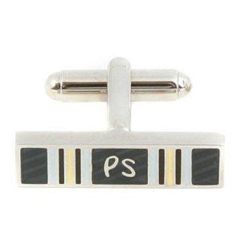 Paul Smith cufflinks PS7694