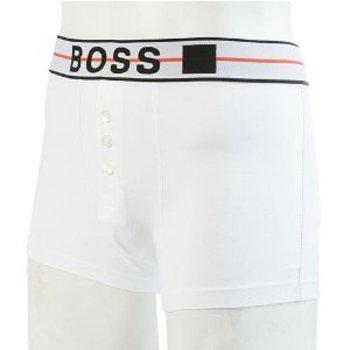 Under Wear Hugo Boss Orange label boxer shorts BOSS7209