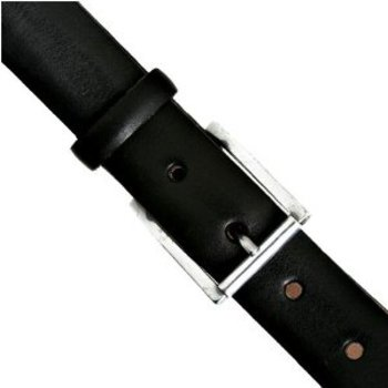 Belt Paul Smith PS4575 B15 leather belts PS1623