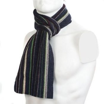 Paul Smith scarf PS7700