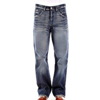 Tsubi jeans regular fit denim jean TSBI4496