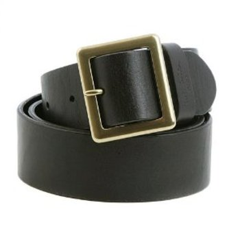 Belt Paul Smith leather belts PS7691