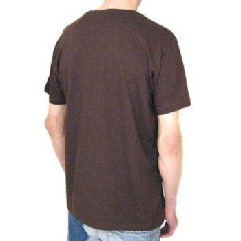 Rogue Monk t-shirt RMNK0891