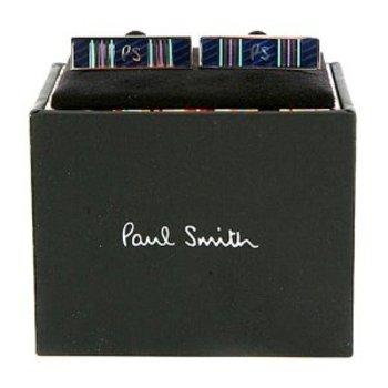 Paul Smith cufflinks PS7695