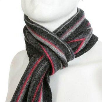 Paul Smith scarf PS7701