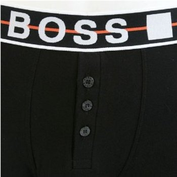 Under Wear Hugo Boss Orange label boxer shorts BOSS7208