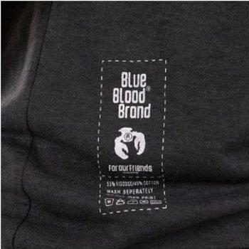BlueBlood T-Shirt Harvey short sleeve t-shirt. BLBL6879