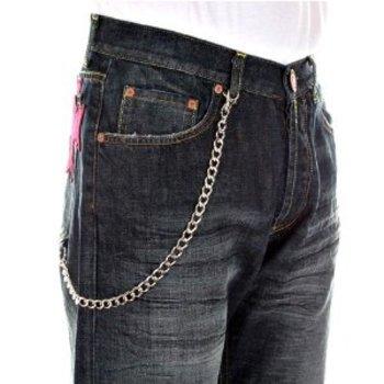 Fake London Genius Jeans FAKE6807