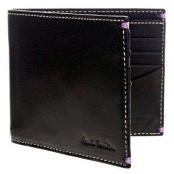 Wallet Designer wallets Paul Smith Wallet