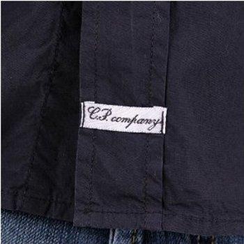 CP Company Long sleeve mens Shirt. CP6774.