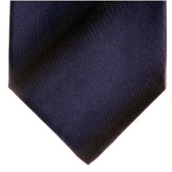 Hugo Boss Tie 12053 silk tie BOSS0103