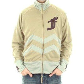Fake London Genius track jacket. FAKE0949