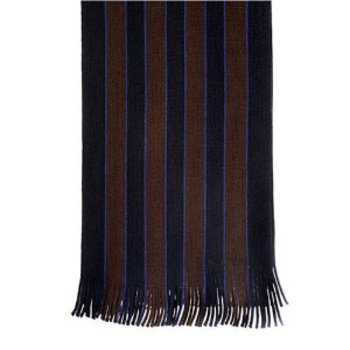 Paul Smith scarf PS7699