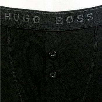 Under Wear Hugo Boss boxer shorts BOSS7206