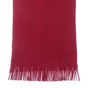 Scarves Hugo Boss 50138618 Albas scarf BOSS0830