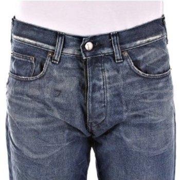 Tsubi Jeans regular fit vintage05 denim jean TSBI4497