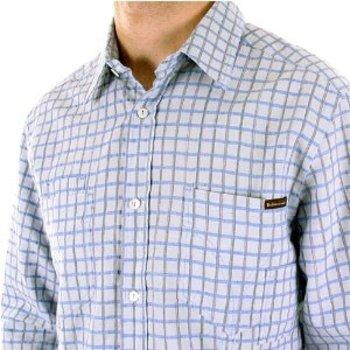 D&G shirt Dolce & Gabbana long sleeve check shirt. DGM3074