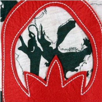 BlueBlood Duffer short sleeve t-shirt. BLBL6876