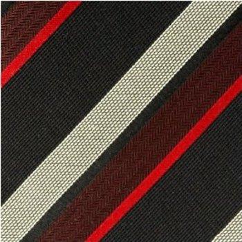 Hugo Boss Tie 12095 silk tie BOSS0088